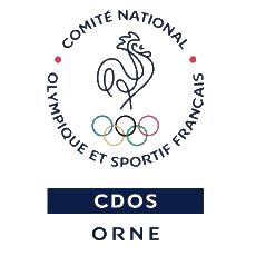 CDOS61